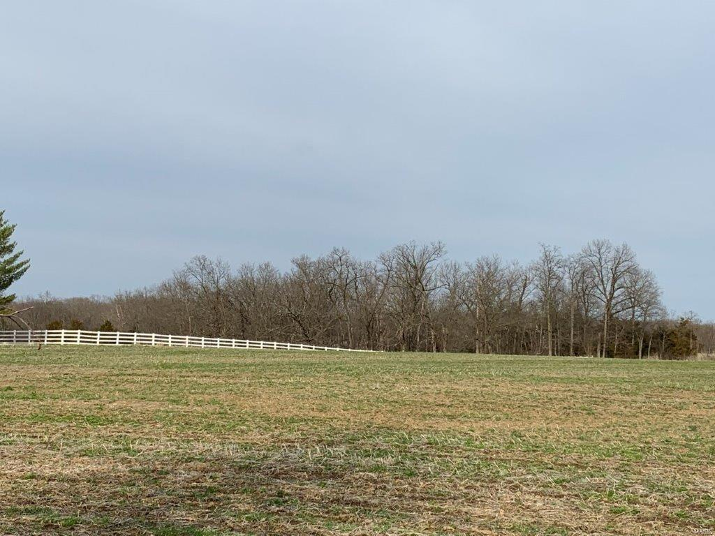 0 Hickory Lick Road, 58+/- Acres Property Photo - Warrenton, MO real estate listing