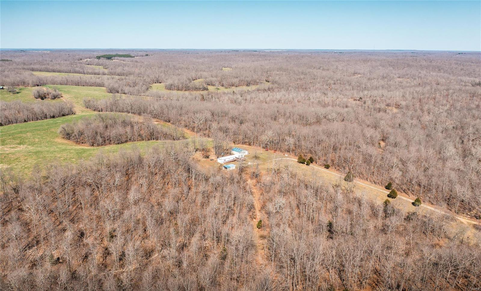645 Private Road 317-17 Property Photo - Alton, MO real estate listing