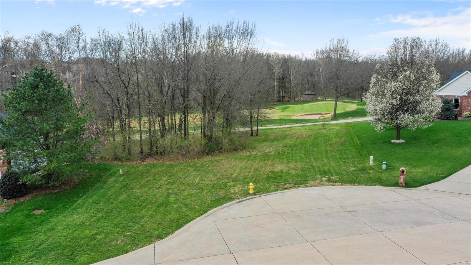 Bear Creek Meadows Real Estate Listings Main Image