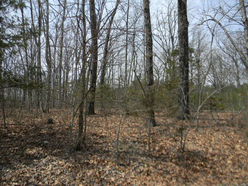 0 Cypress Leaf - Blk 4, Lot 61 Property Photo - New Haven, MO real estate listing