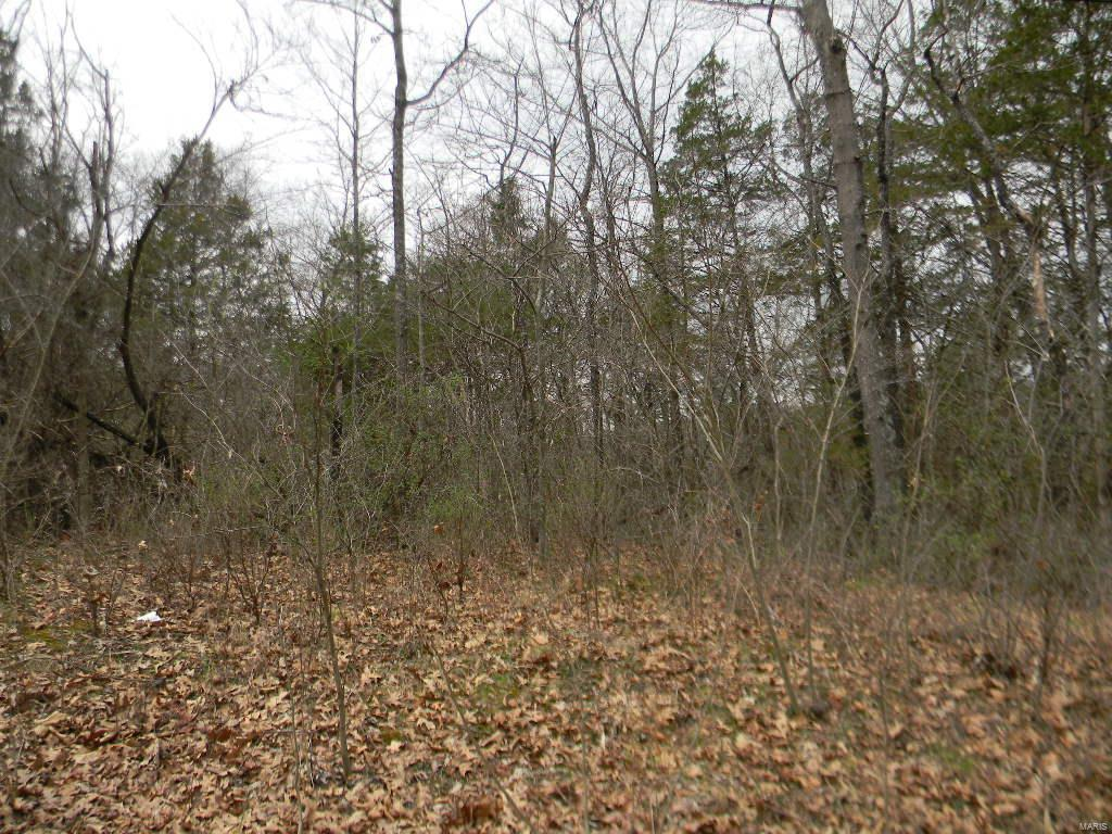 0 Lakeshore, Blk 7, Lots 14 & 15 Property Photo - New Haven, MO real estate listing