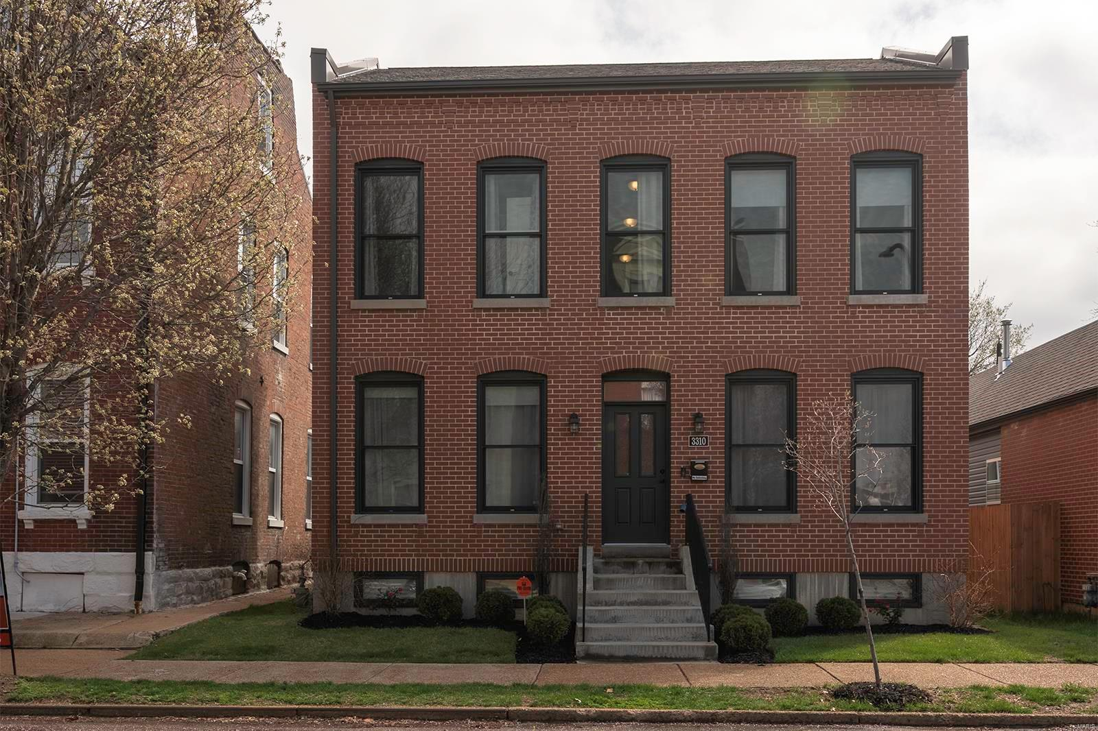 Adam Lemp's Sub Real Estate Listings Main Image