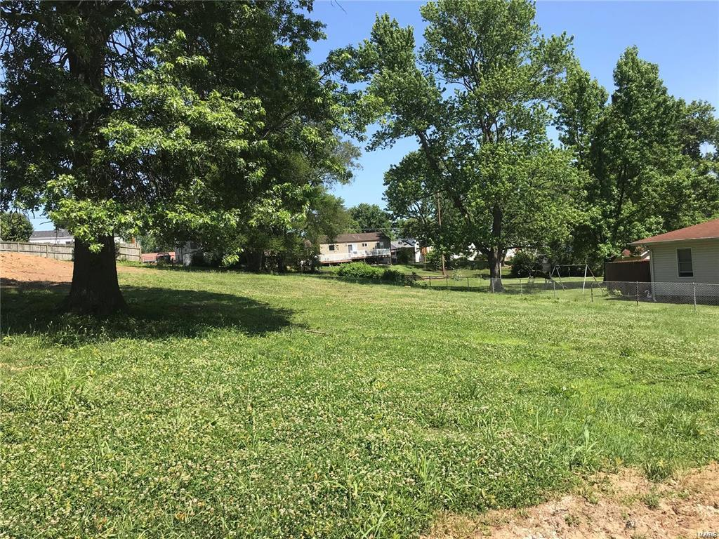 0 Christ Drive Property Photo - Arnold, MO real estate listing