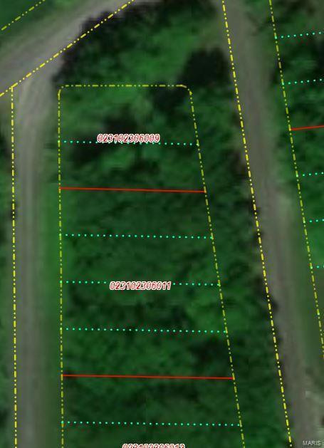 0 Kentucky Street Property Photo - Mulberry Grove, IL real estate listing