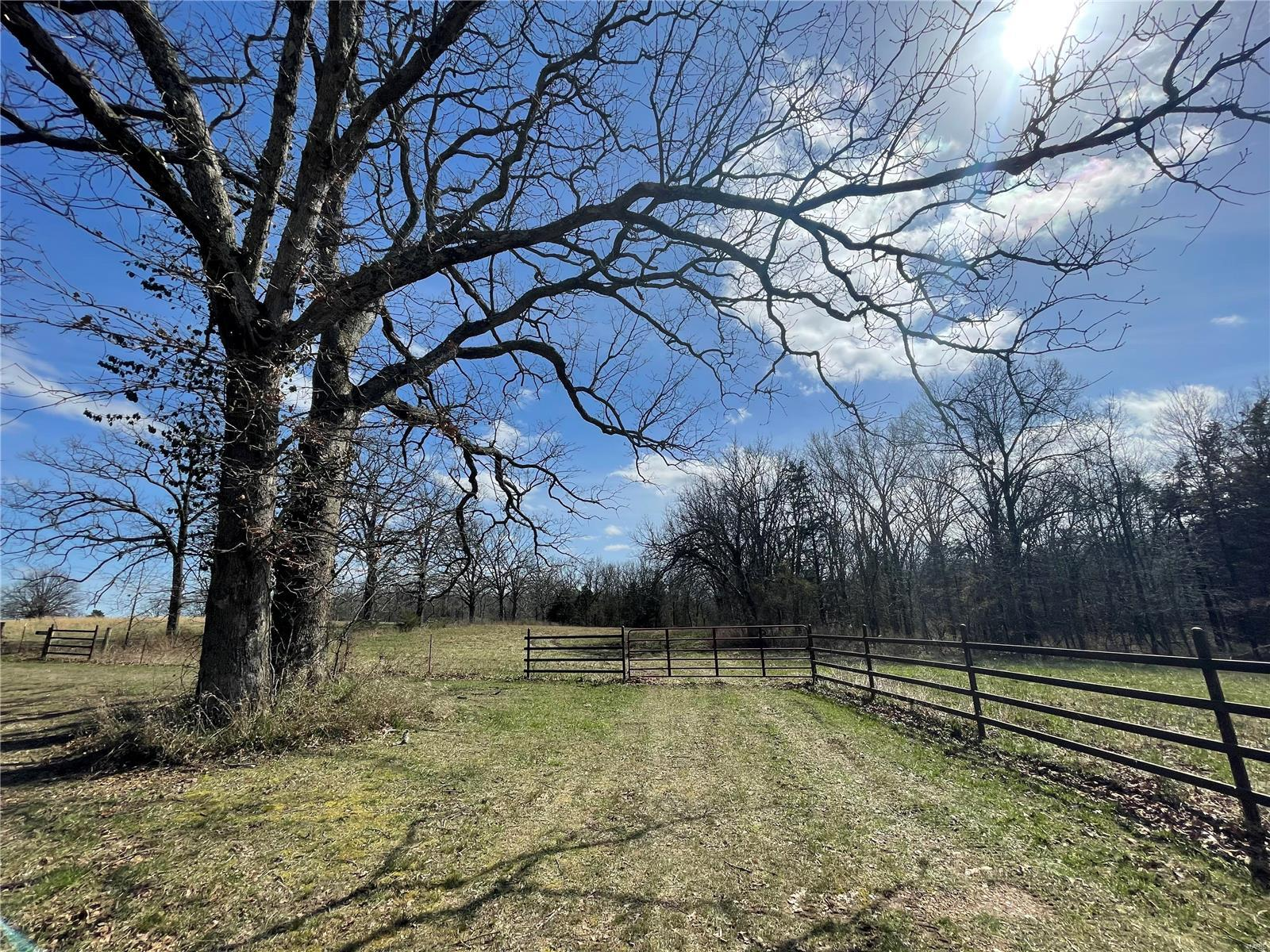 1 TBD County Road 404 Property Photo - Belle, MO real estate listing