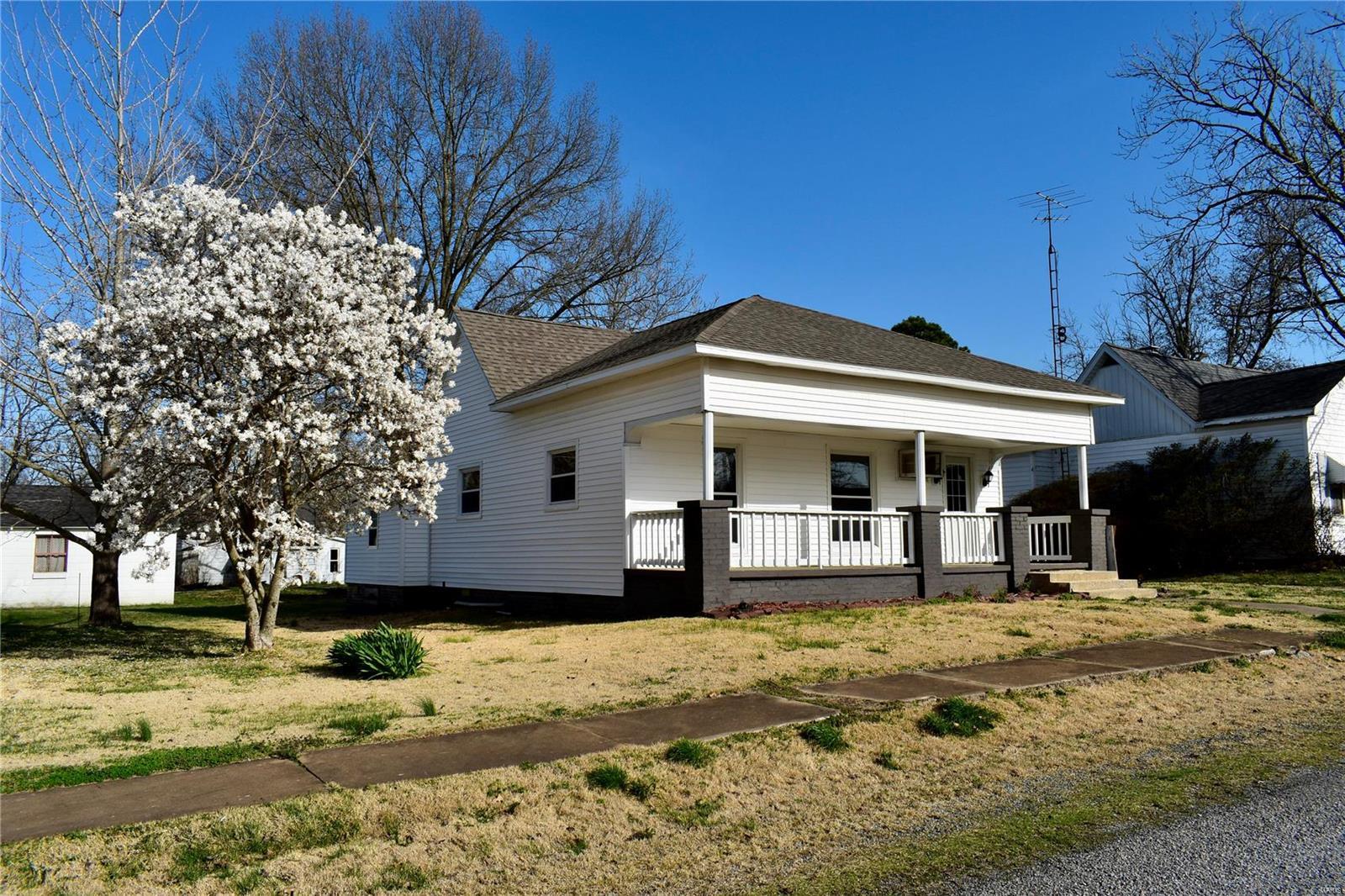 212 S 21st Property Photo