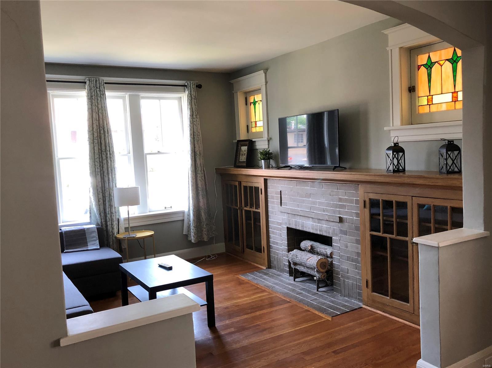 6076 Arsenal Property Photo - St Louis, MO real estate listing