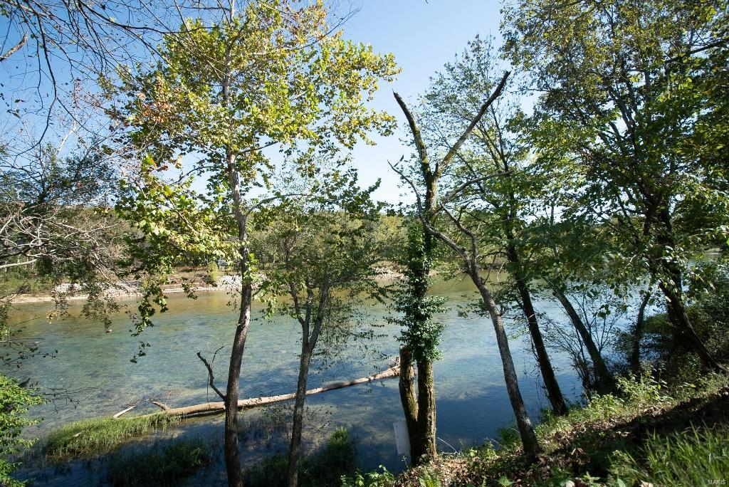 7 CR 103 (Bass Rock Road) #7 Property Photo - Van Buren, MO real estate listing