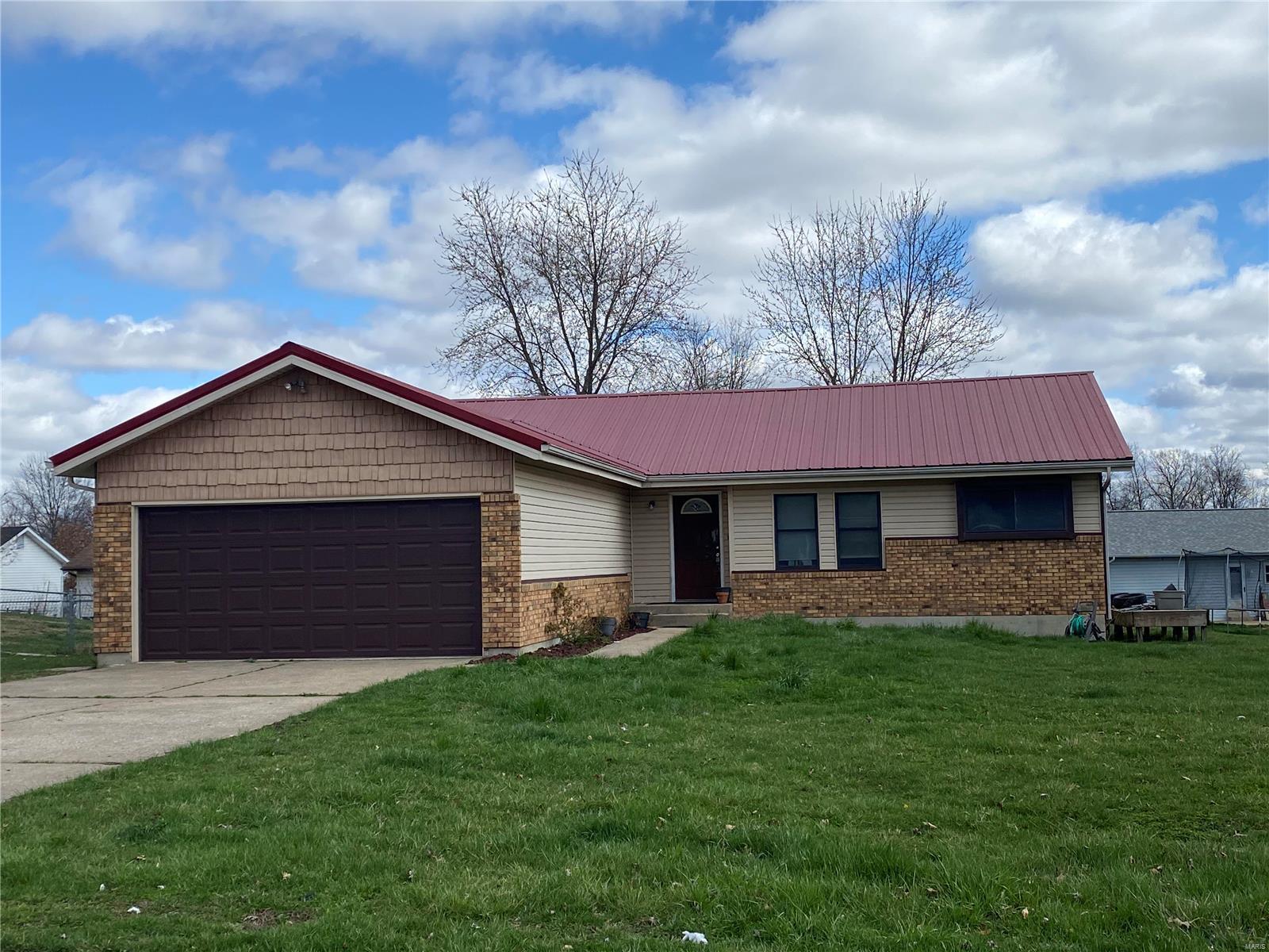 1133 Nina Drive Property Photo