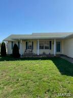 613 Kaitlin Street Property Photo - Mountain View, MO real estate listing