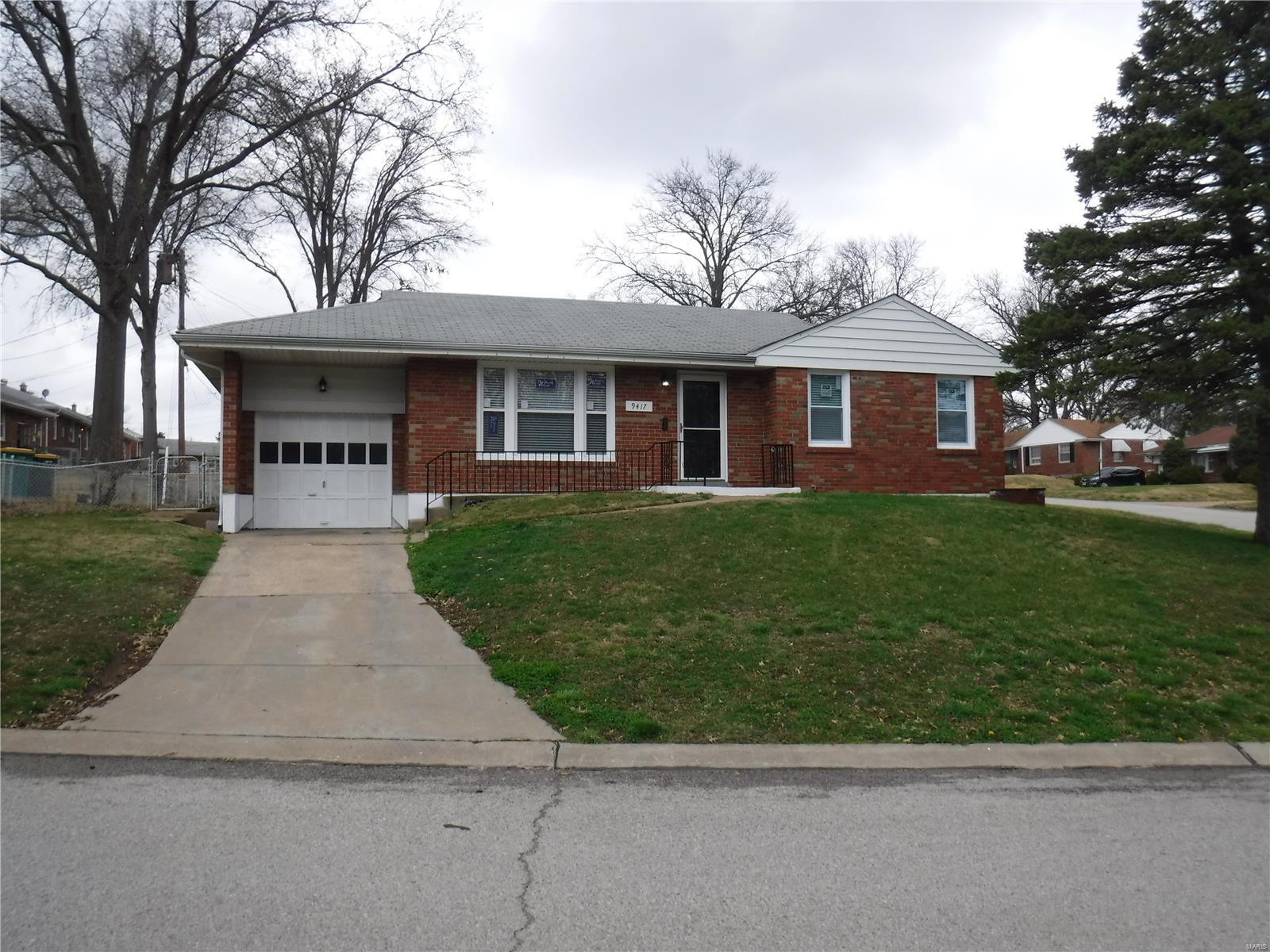 Bellefontaine Nghbrs Real Estate Listings Main Image