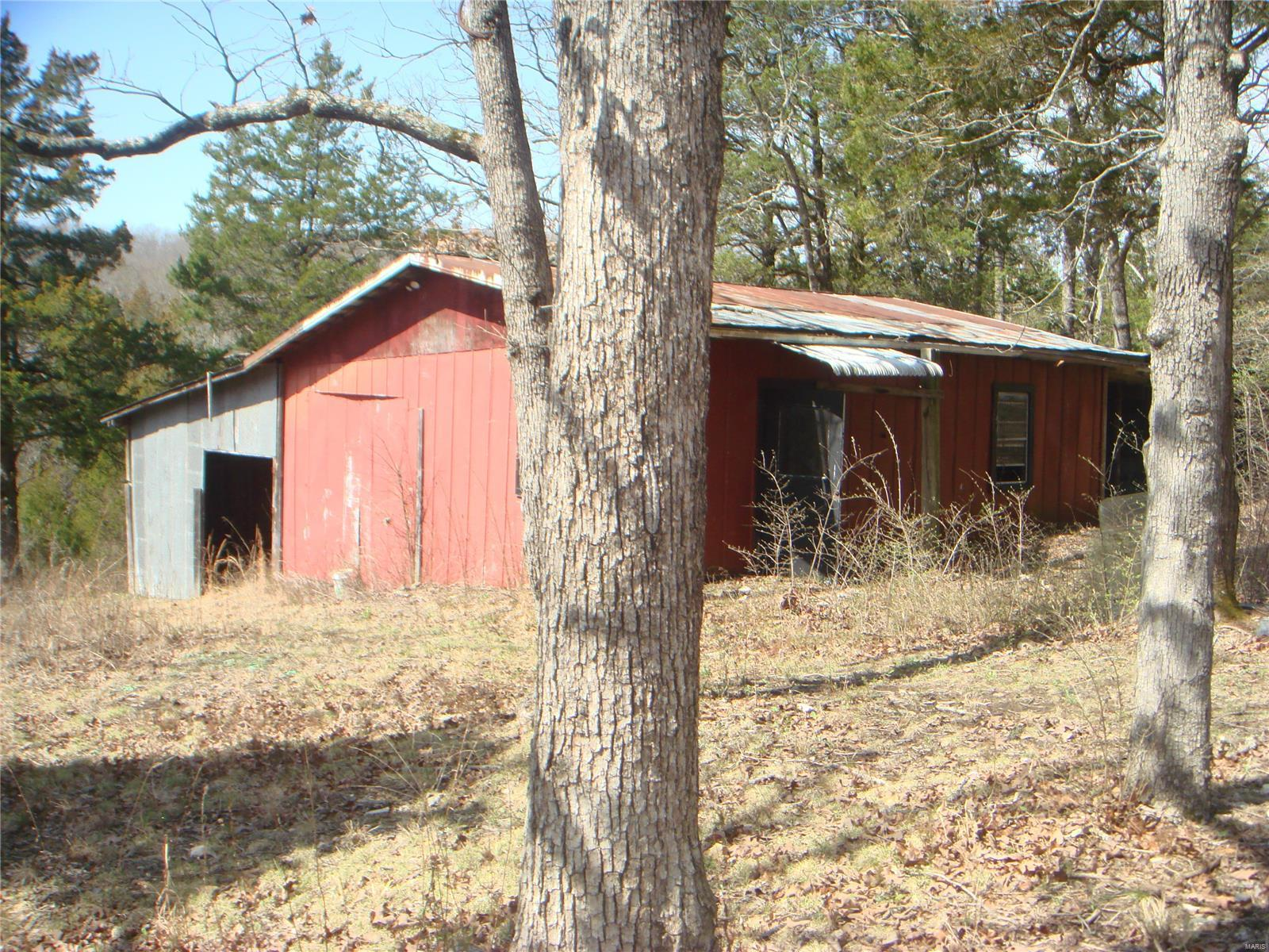 9665 State Road Y Property Photo