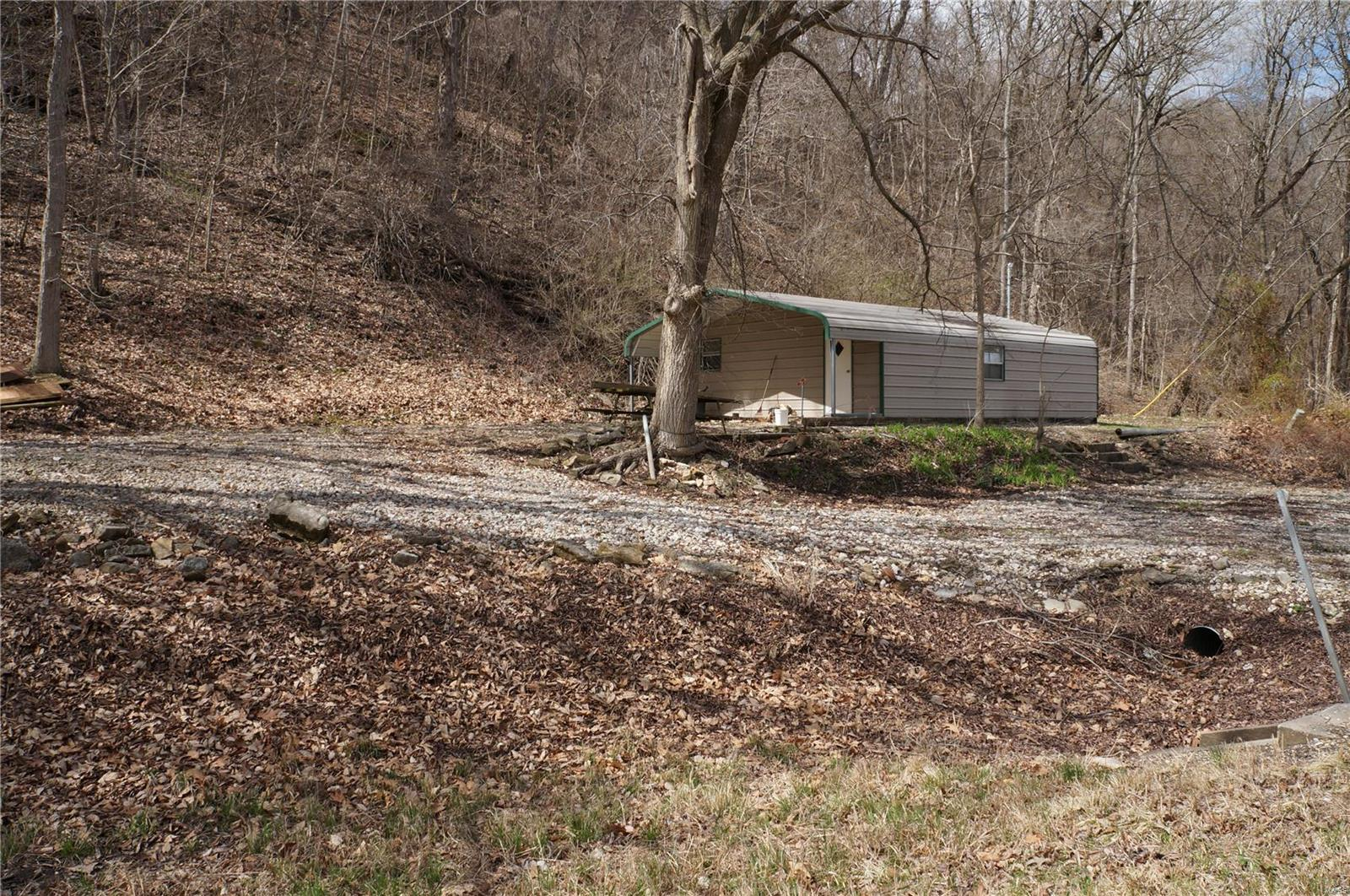 11495 State Highway 100 Property Photo - Kampsville, IL real estate listing