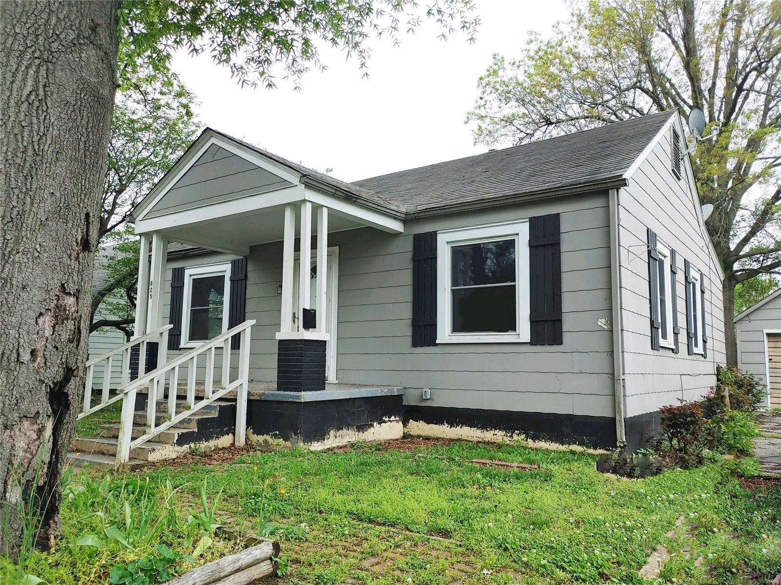 Boardman Add Real Estate Listings Main Image