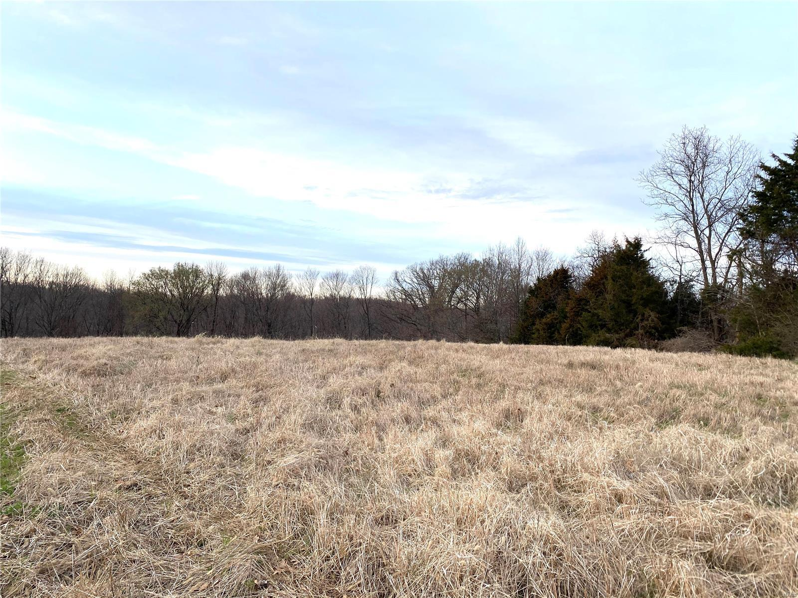 0 Timber Ridge Drive (16.5) Drive Property Photo - Marthasville, MO real estate listing