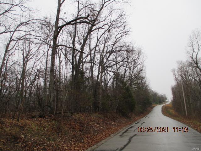 0 Cherokee Drive Property Photo