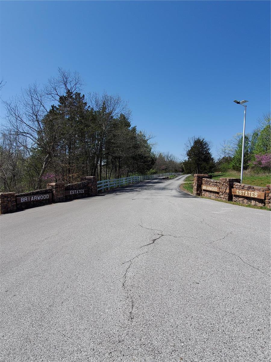 522 Winchester Drive Property Photo - De Soto, MO real estate listing