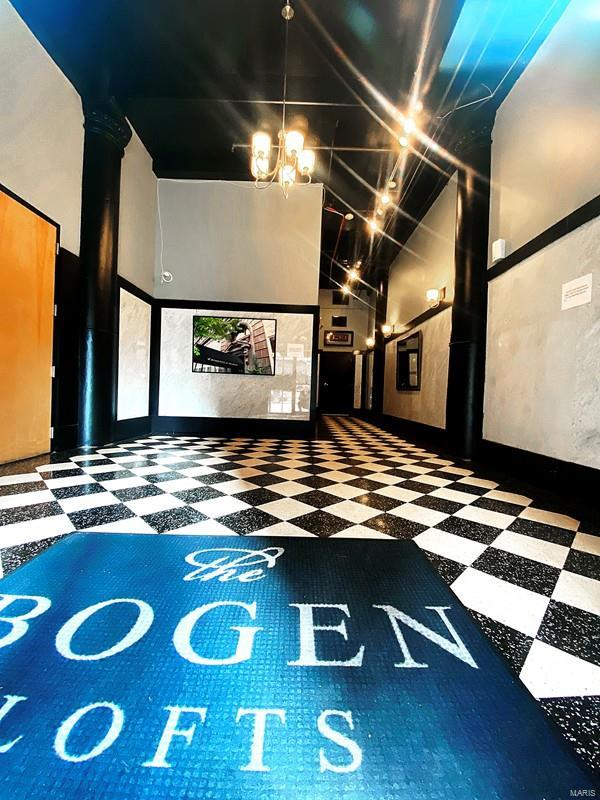 Bogen Lofts Real Estate Listings Main Image