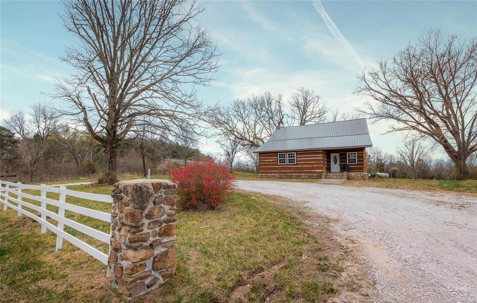 15150 Boiling Springs Road Property Photo - Licking, MO real estate listing