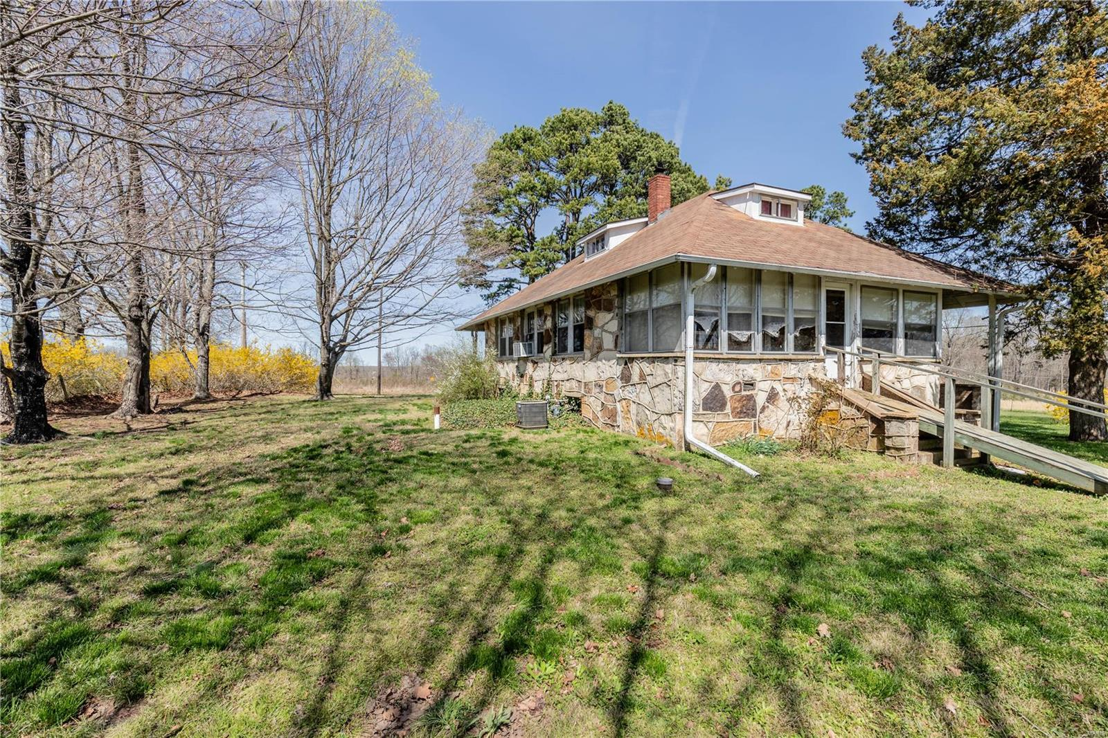 26 Ripley Rt N Property Photo - Doniphan, MO real estate listing