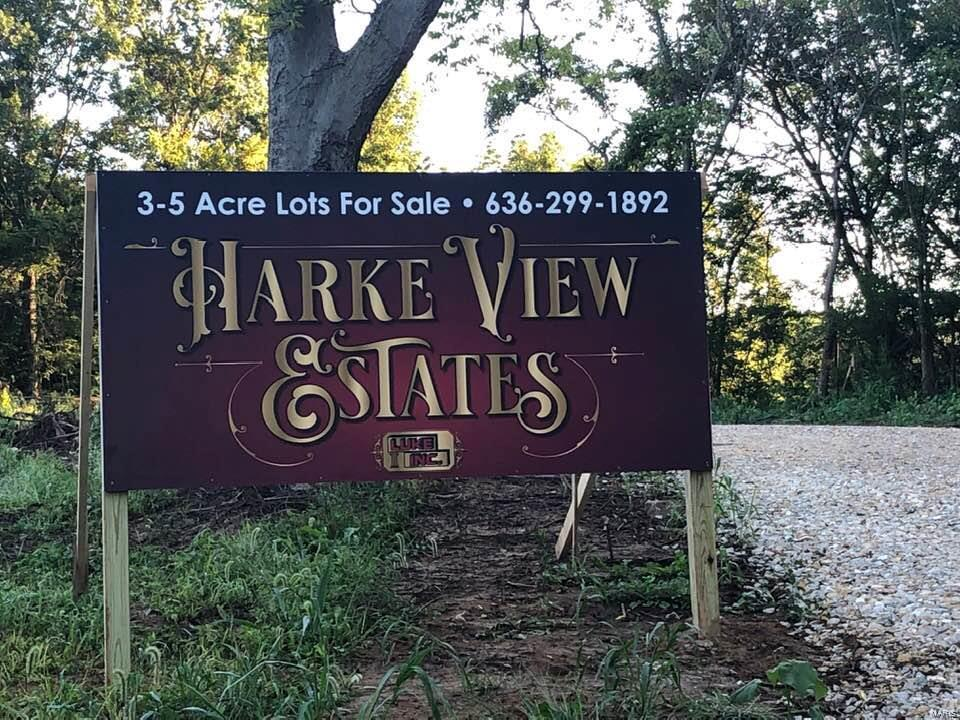 Harke View Estates Real Estate Listings Main Image