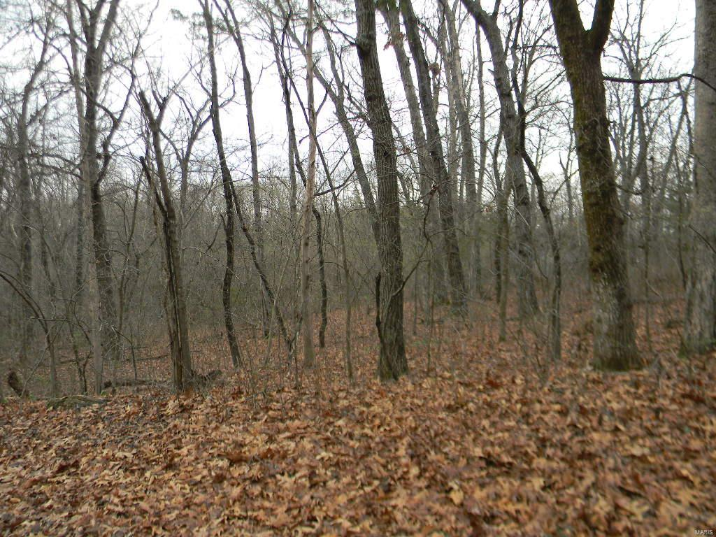 0 Clare Blk 2, Lot 33 Property Photo - New Haven, MO real estate listing