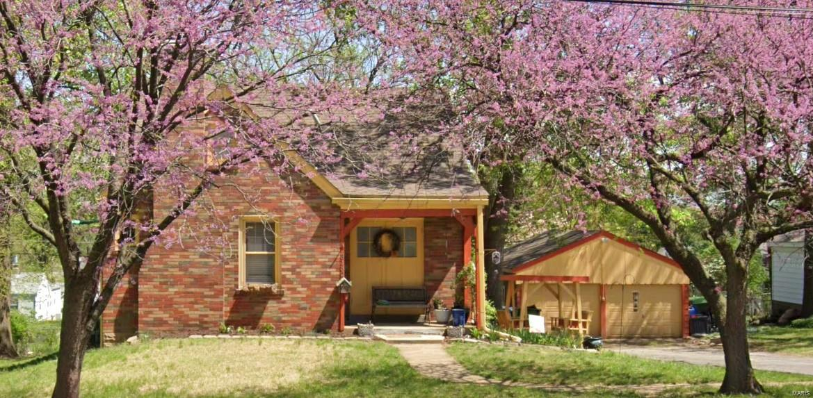 3132 Ashby Road Property Photo - St Ann, MO real estate listing