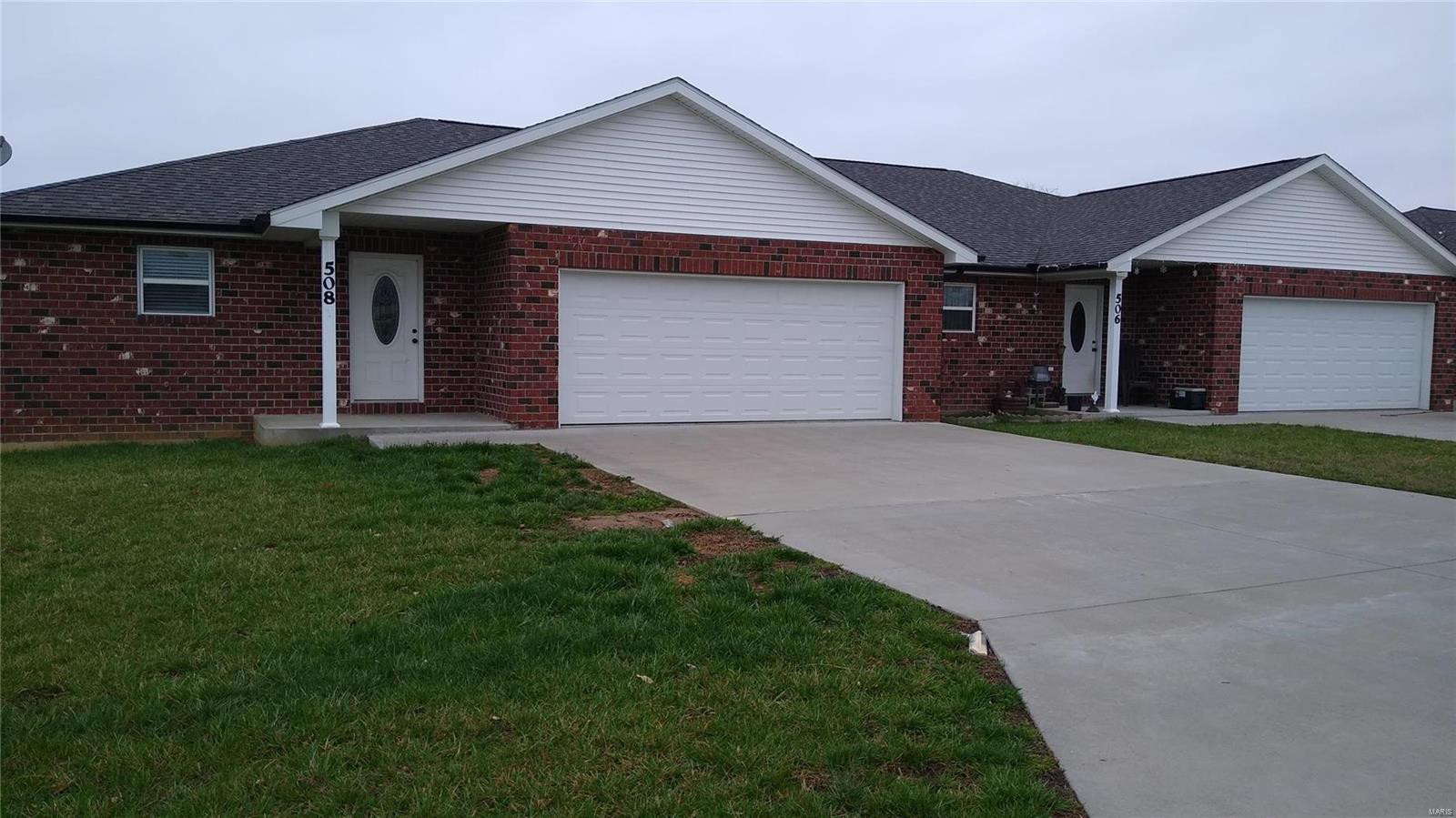 490 West Deerwood Property Photo 1