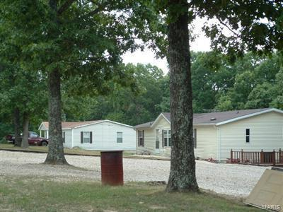 3850 Y Property Photo - Valles Mines, MO real estate listing