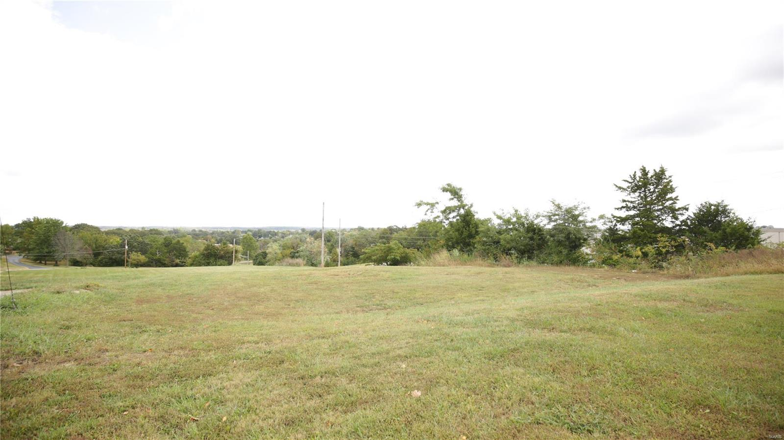 12914 State Route 21 Property Photo - De Soto, MO real estate listing