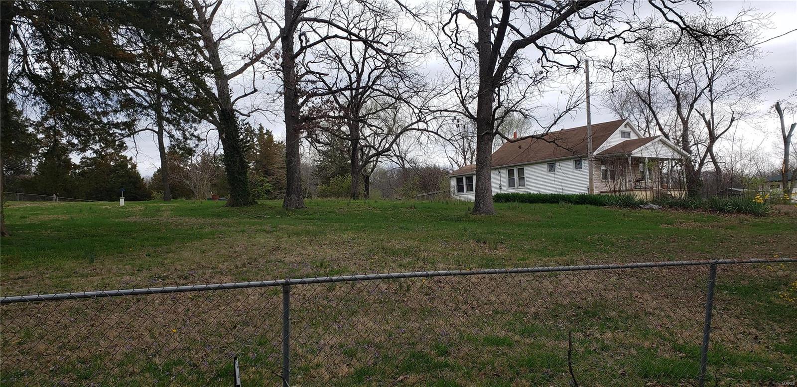 7539 Dittmer Road Property Photo