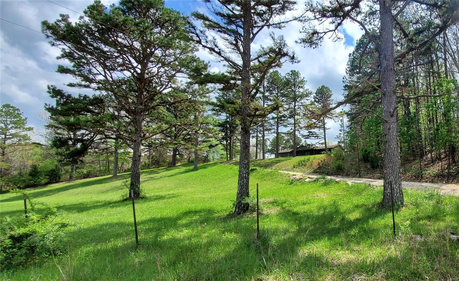 552 E CR 856 E Property Photo - Bunker, MO real estate listing