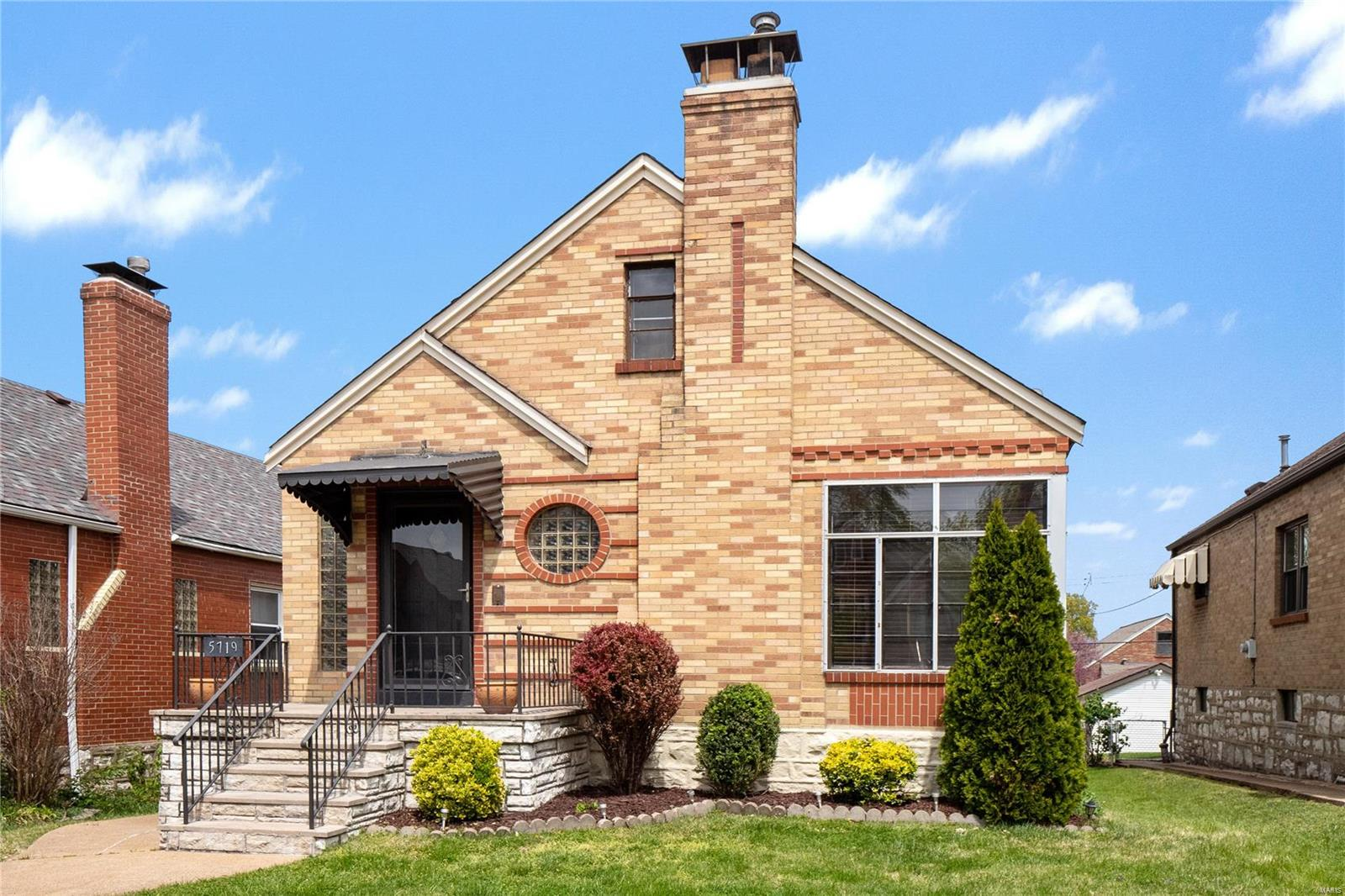 5719 Mardel Avenue Property Photo