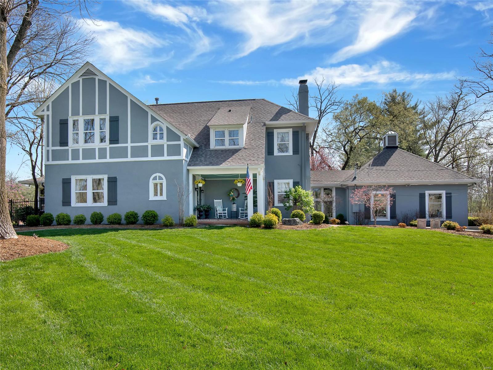 Barbee Estate Real Estate Listings Main Image