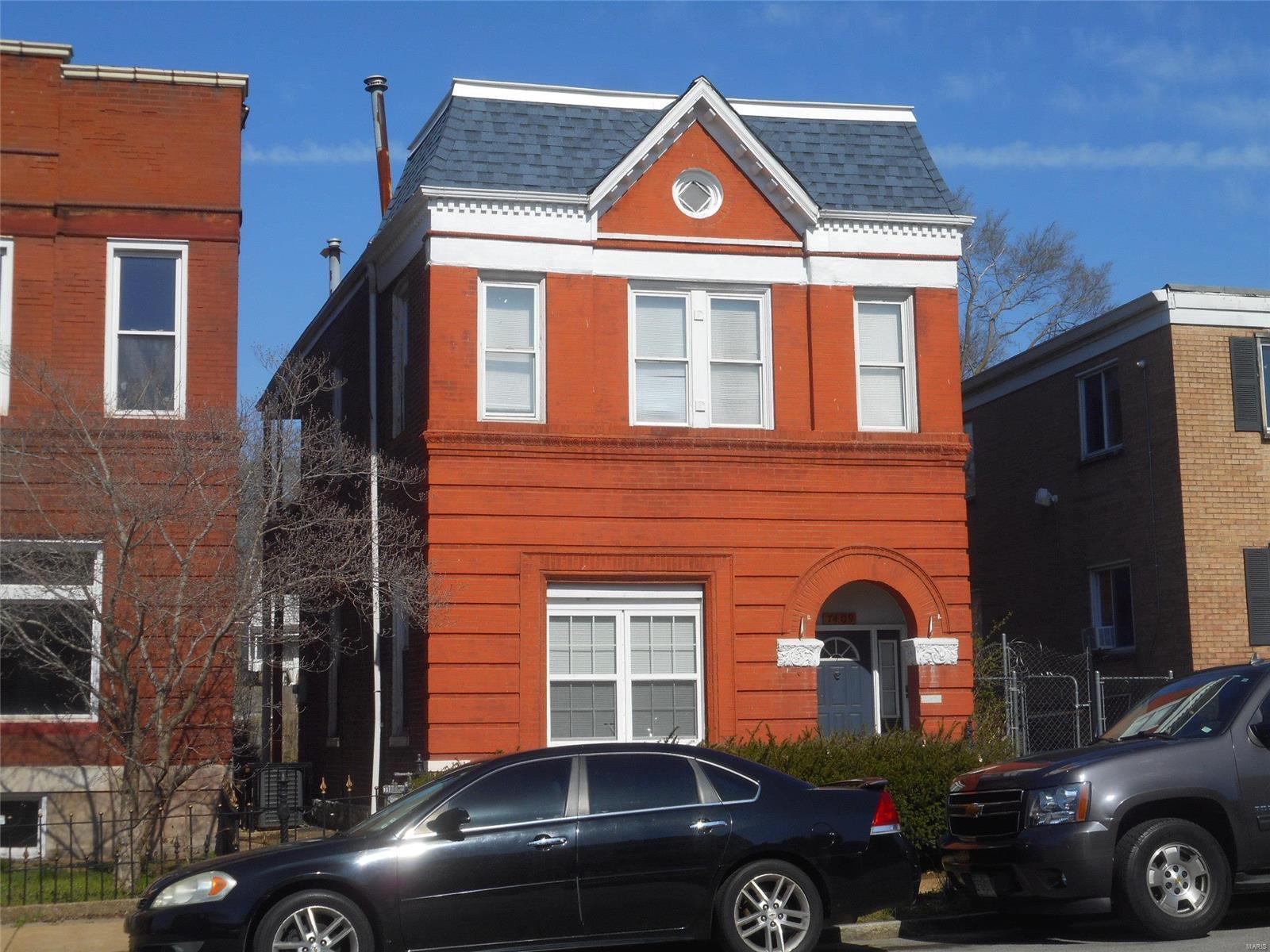 Blumenthals Real Estate Listings Main Image