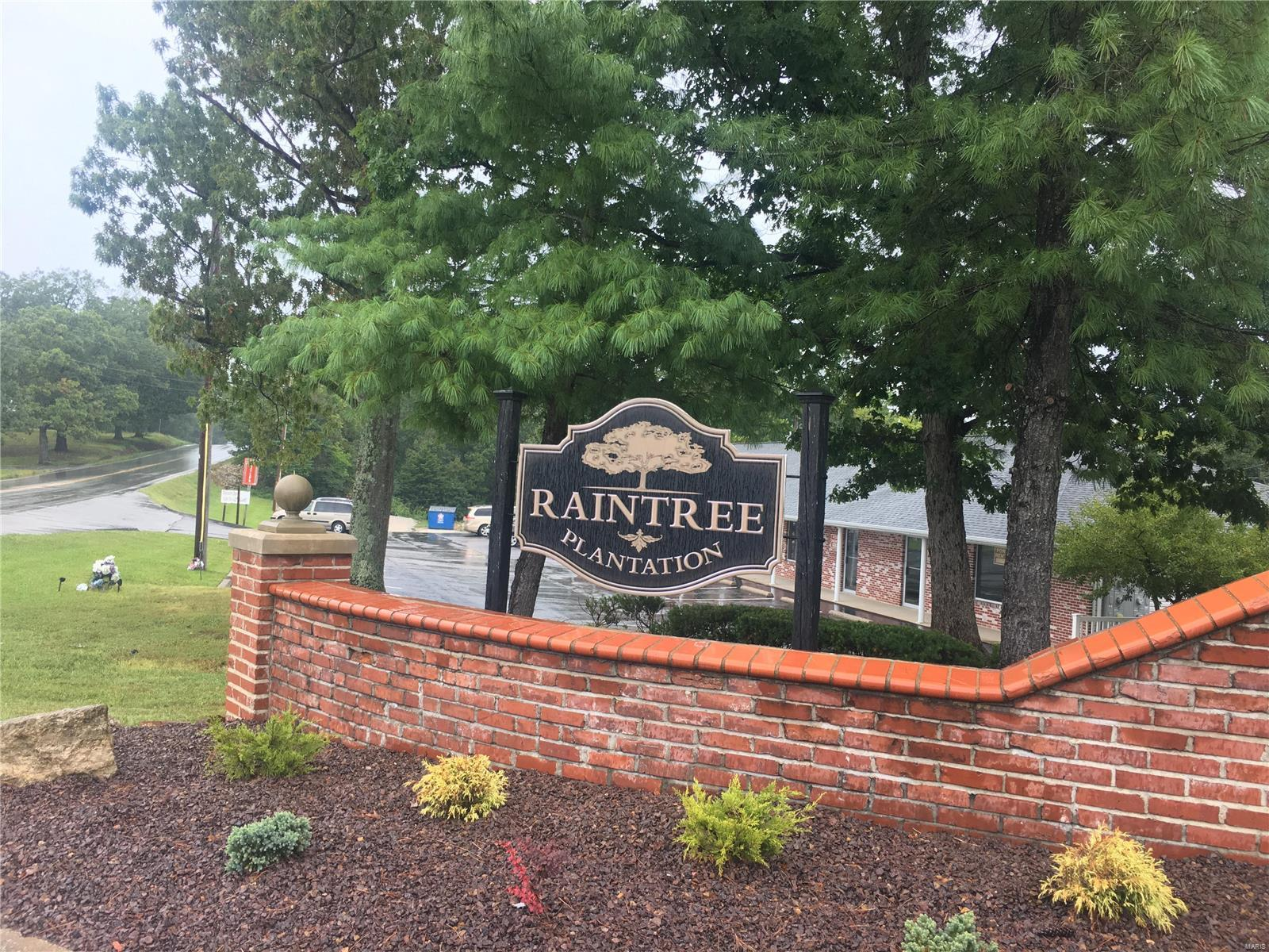 Raintree Plantation Sec 08 Real Estate Listings Main Image