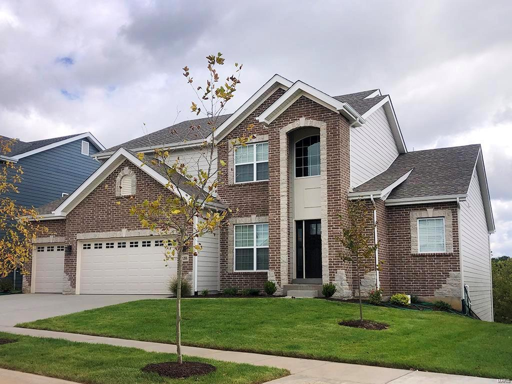 Arbors At Summit Real Estate Listings Main Image