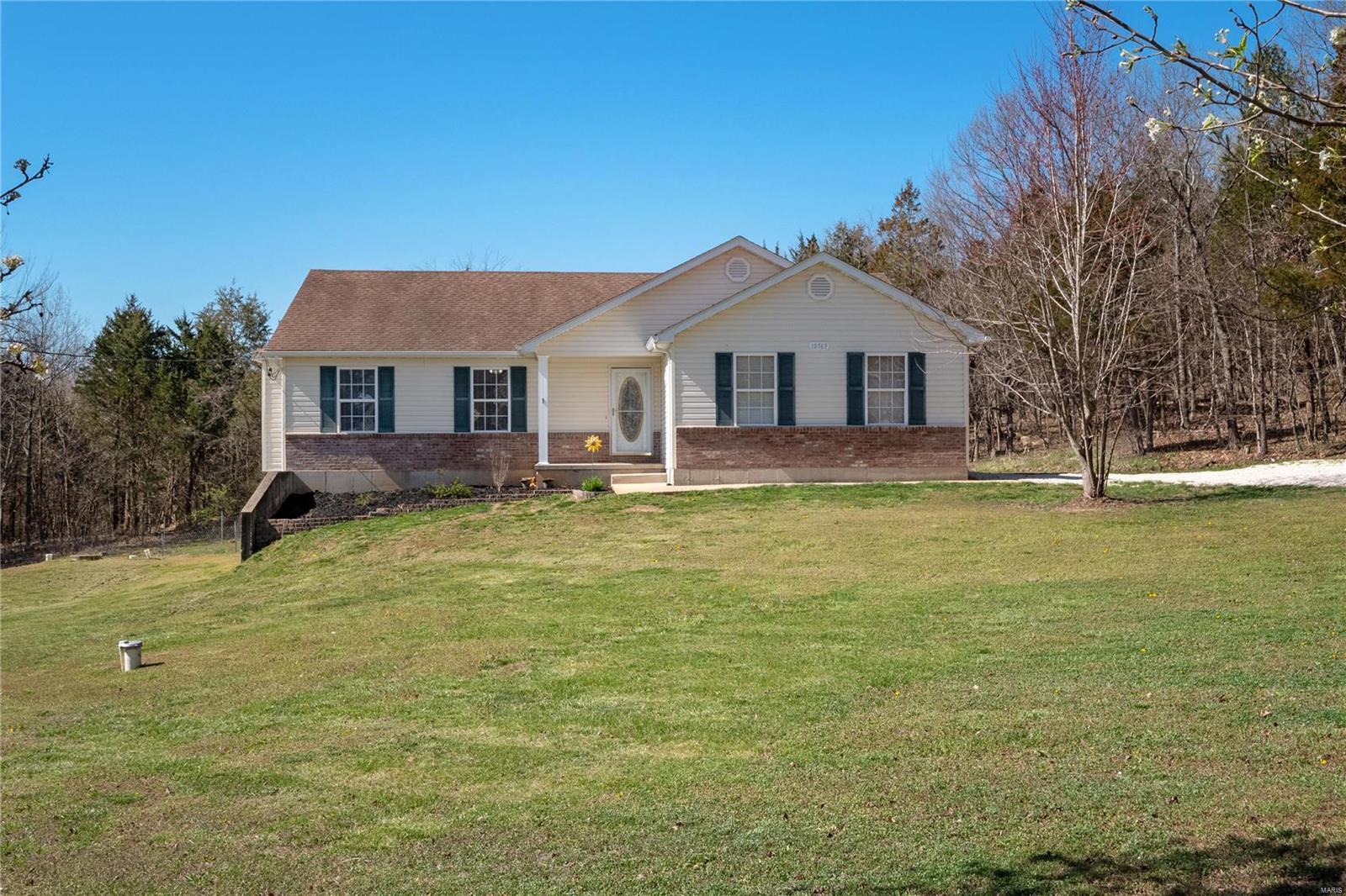 Blackwell Real Estate Listings Main Image