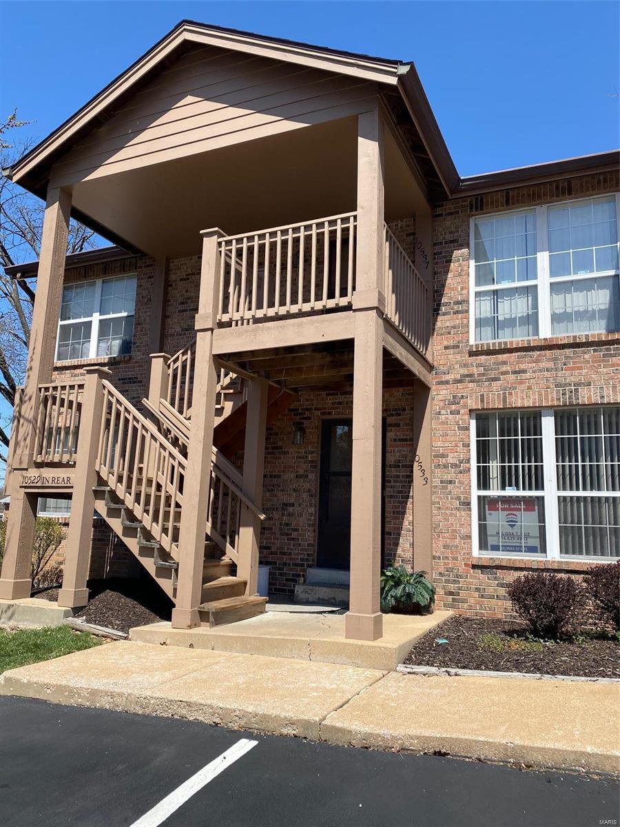 Ashton Place Real Estate Listings Main Image