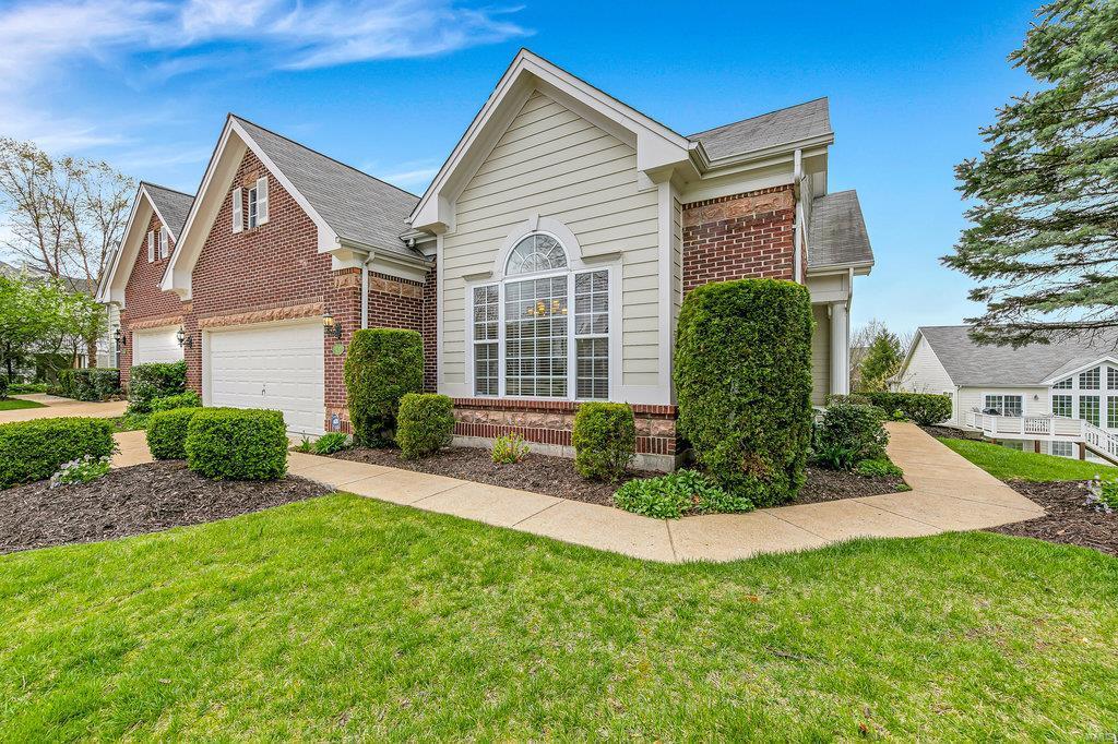 Baxter Pointe Villas Three Real Estate Listings Main Image