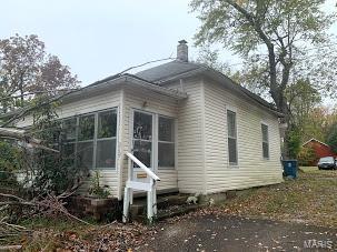 819 N Tenth Property Photo 1