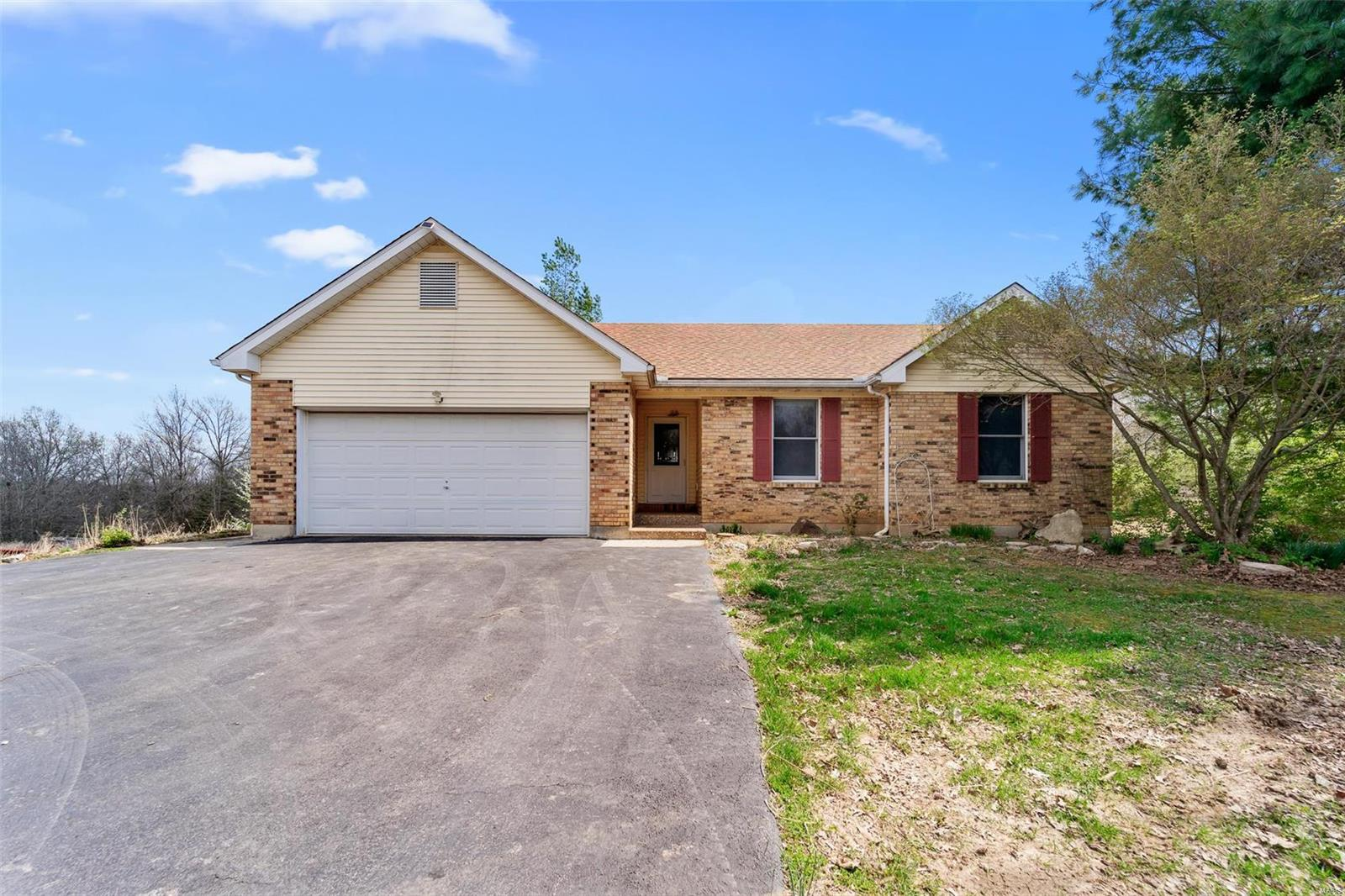1546 Sugar Grove Road Property Photo