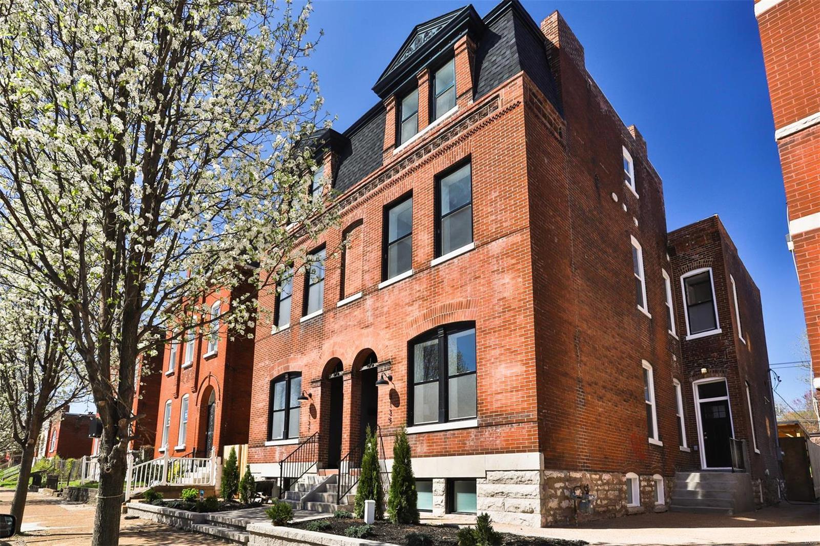 Benton Par West Real Estate Listings Main Image
