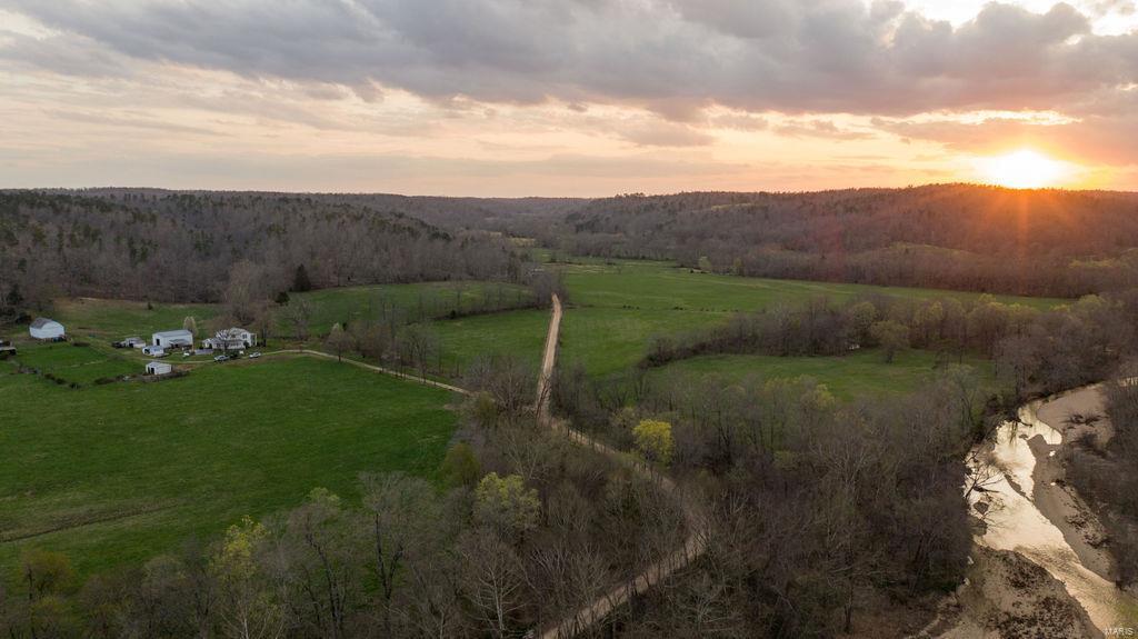 3858 County Road 308 Property Photo - Ellington, MO real estate listing