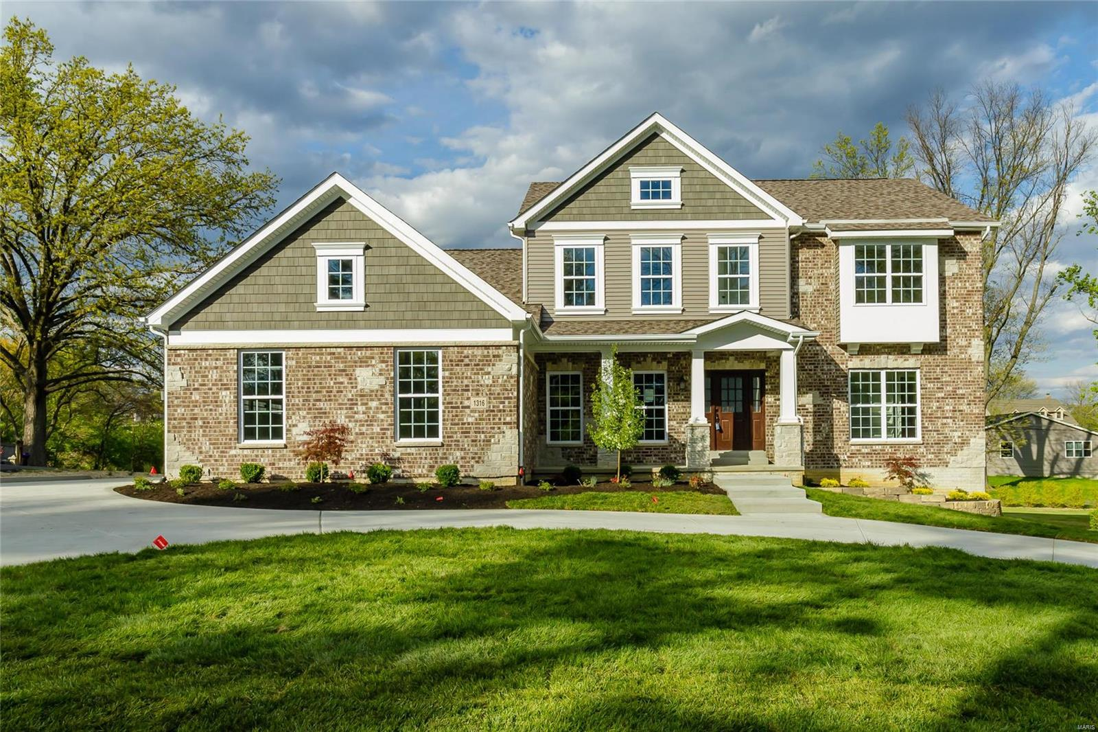 Bayberry Hills Real Estate Listings Main Image