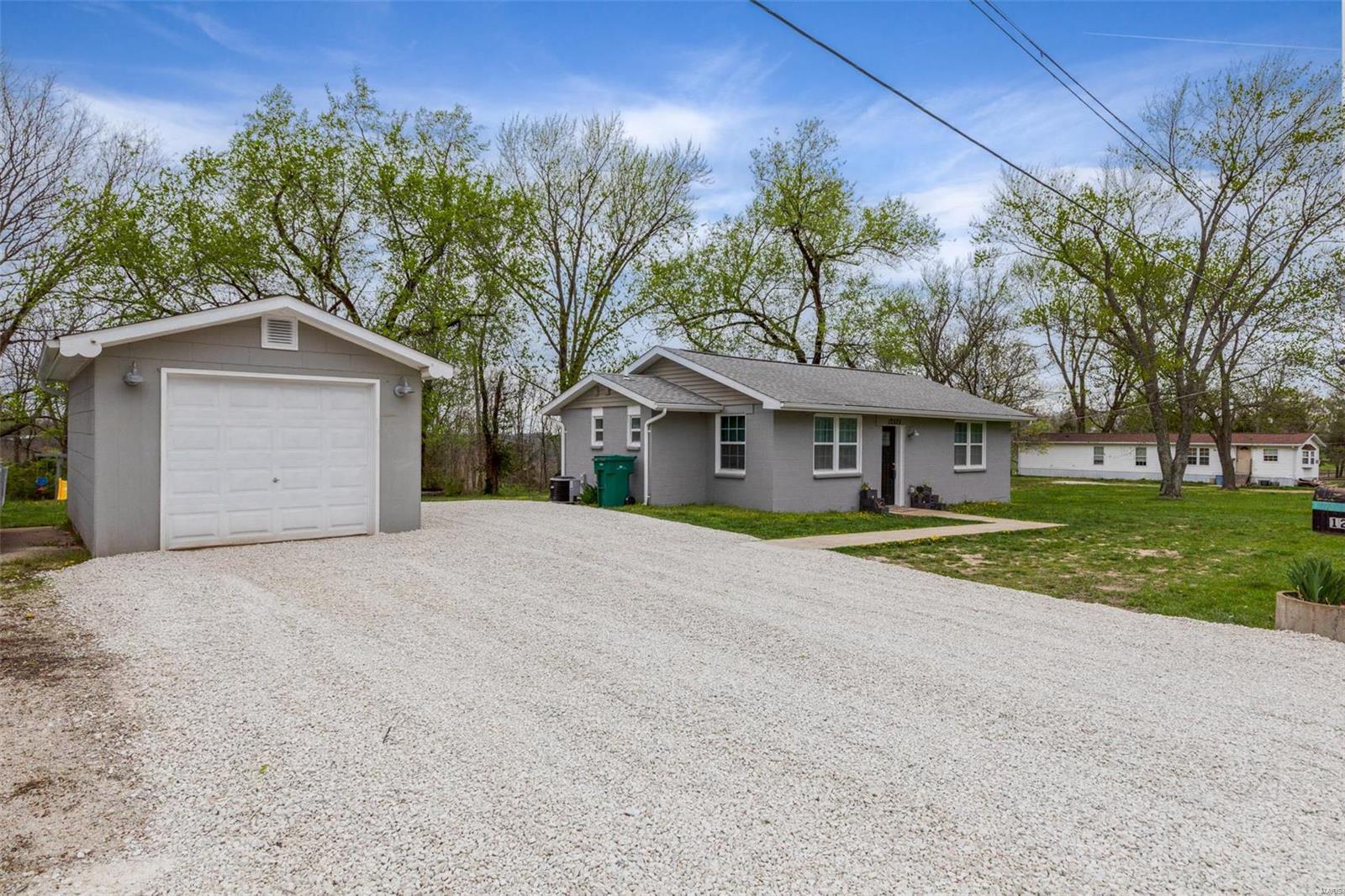 12525 State Road Cc Property Photo - Festus, MO real estate listing