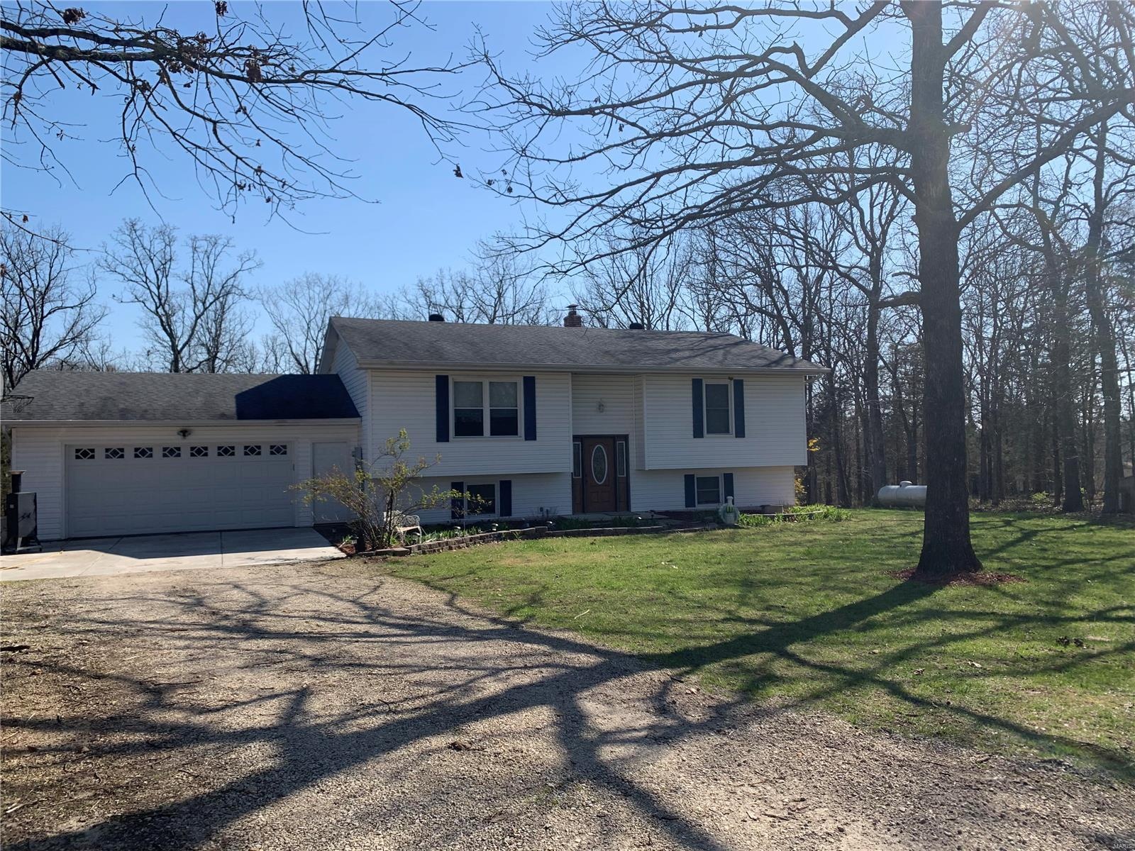 3259 HIGHWAY 19 Property Photo - Owensville, MO real estate listing