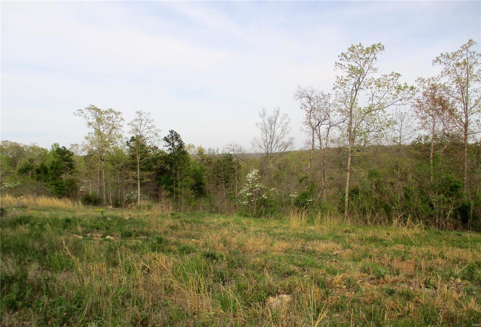 0 Off Cr 229 Property Photo