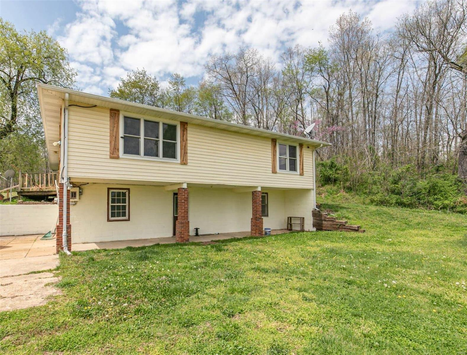 618 Carter 247 Property Photo - Doniphan, MO real estate listing