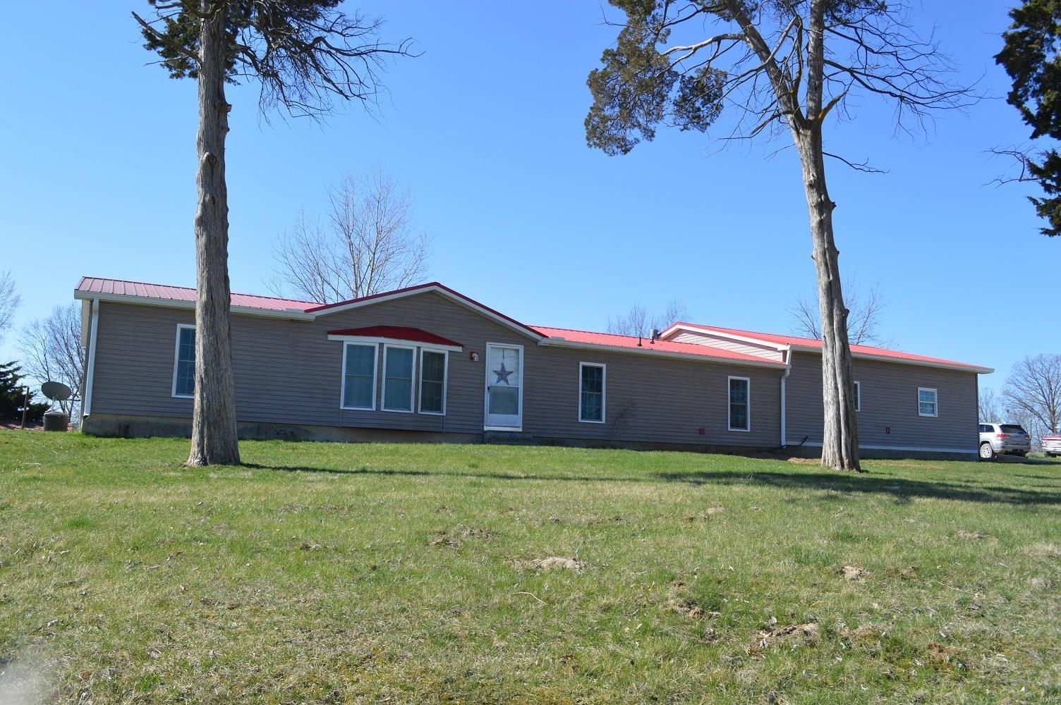 Ewing Real Estate Listings Main Image